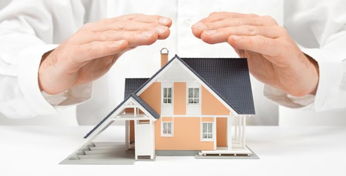 osiguranje doma