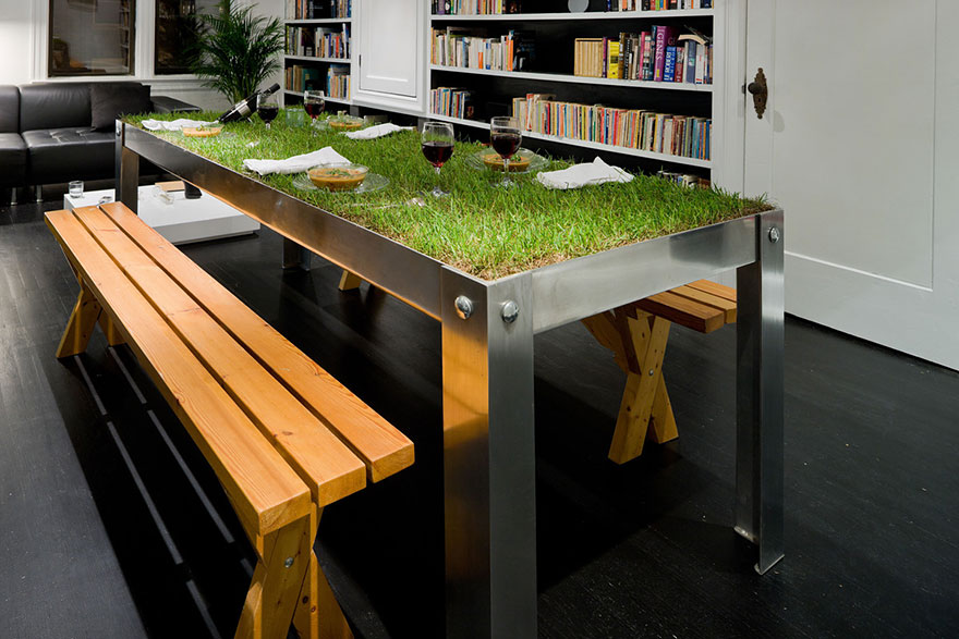 piknik sto