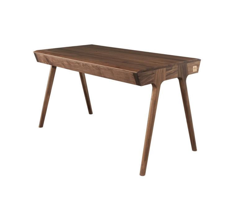 radni sto drveni metis