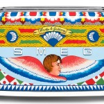 Kad Dolce&Gabbana uljepšavaju kućanske aparate oni izgledaju ovako