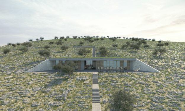 soda arhitekti