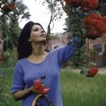 Dom Sophie Loren iz 60-ih ostaviće vas bez daha