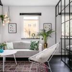 Zaboravite zidove – ovako se pregrađuju moderni prostori