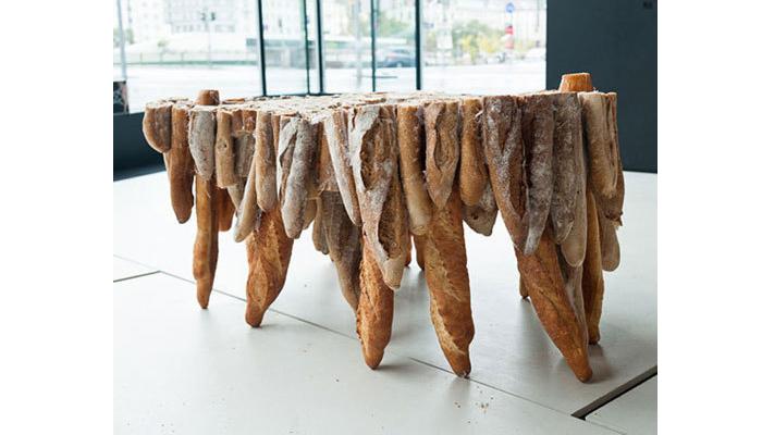 sto kruh