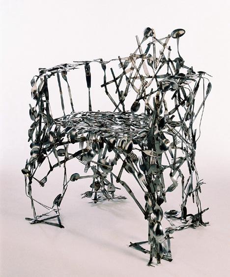 stolica od escajga