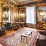 Za 50 miliona dolara prodaju luksuznu Titovu kuću na Petoj aveniji