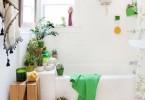 trend uredjenja kupatila