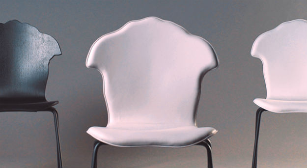 versace stolica