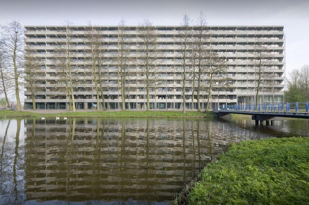 NL Architects 1