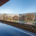 Prestižna nagrada za arhitekturu Mies van der Rohe otišla u Amsterdam