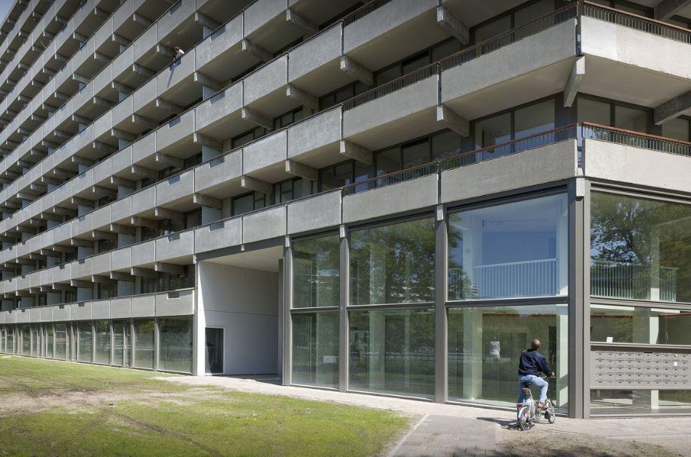 NL Architects 2
