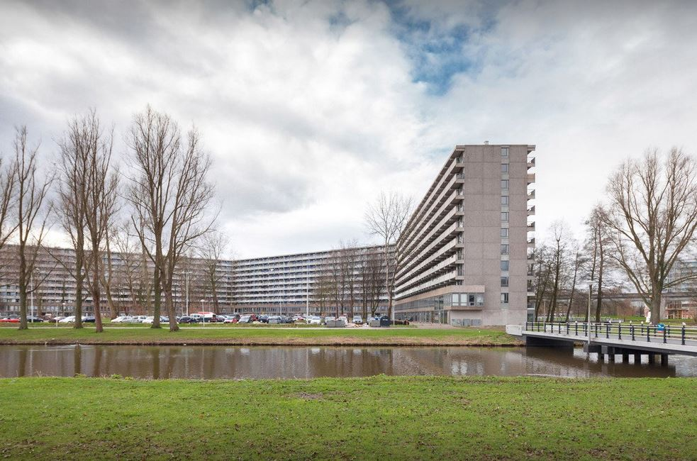 NL Architects 3
