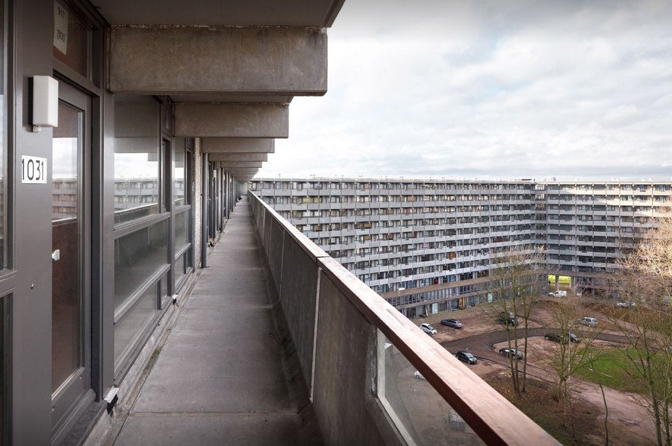 NL Architects 4