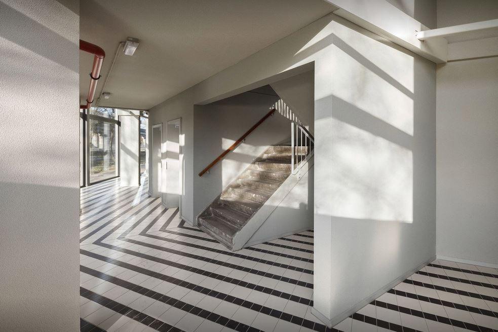 NL Architects 6