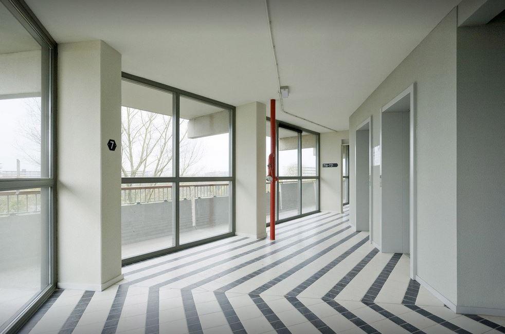 NL Architects 7
