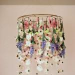 Uradi sam: Neodoljiv i potpuno drugačiji ukras od cvijeća