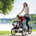Inovacije koje olakšavaju život roditeljima