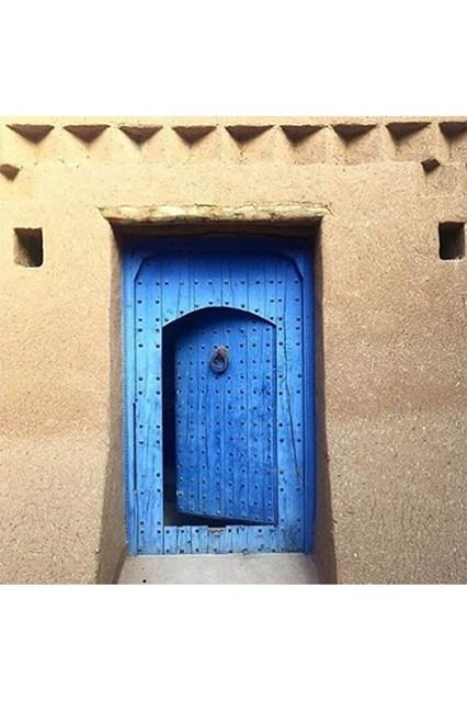brazilian-door-15-house-25oct16-instagram-houseandgardenuk_b_426x639