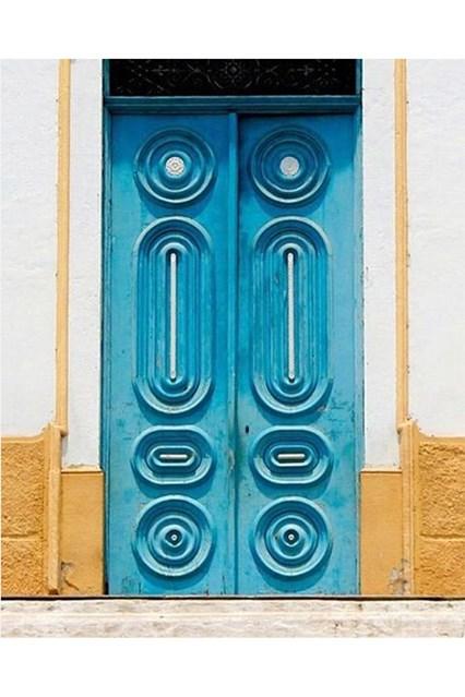 brazilian-door-6-house-25oct16-instagram-houseandgardenuk_b_426x639