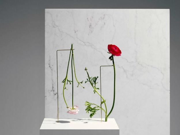 cvjetni aranzmani
