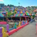 Dugino selo: Jeftina investicija i dobra ideja za bolji turizam