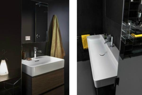 kupatilo konstantin grcic