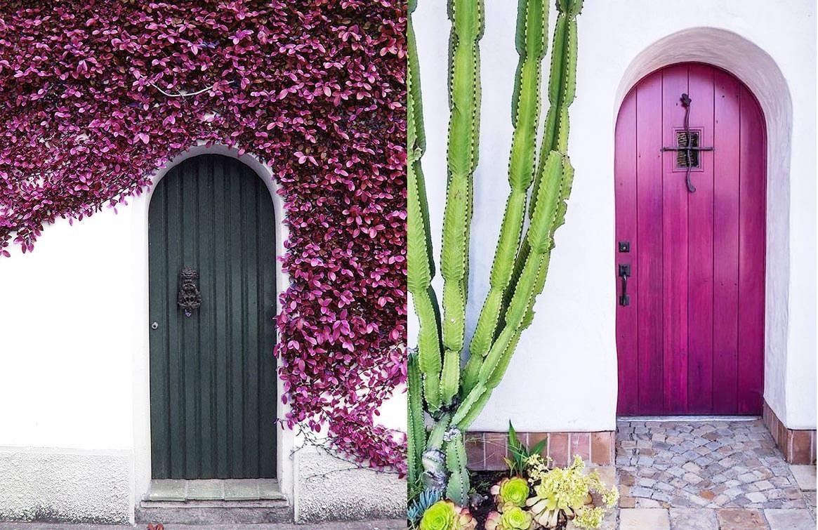 most-beautiful-doors-v2-1165x755c