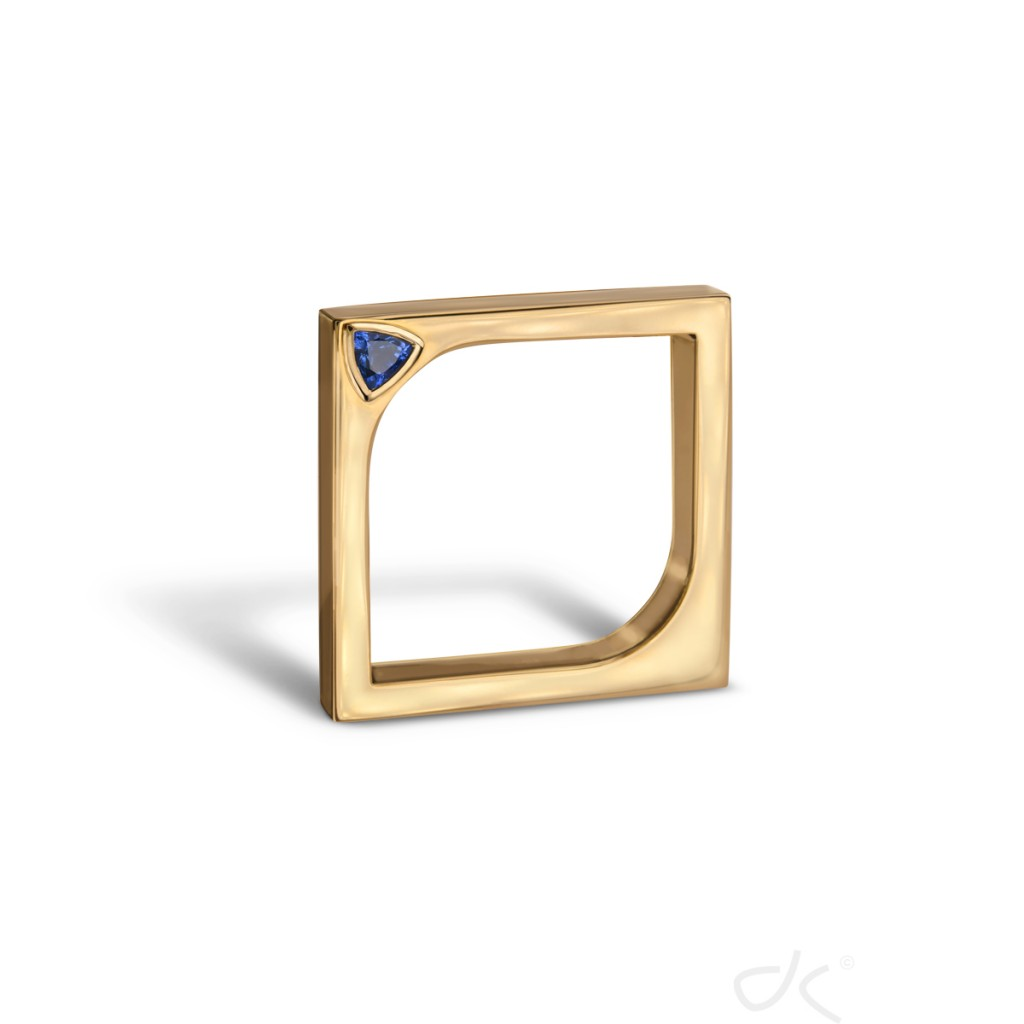 nagradjeni nakit
