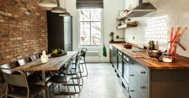 neodoljive skandinavske kuhinje