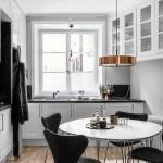 Četiri trika za uređenje kuhinje koji uvijek uspjevaju