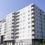 Zakon o socijalnom stanovanju: Kako do stana u RS od 1 KM po m²?