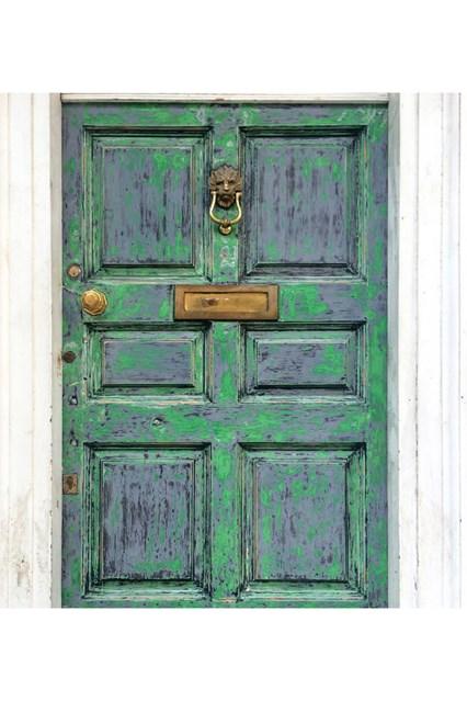 starinska vrata