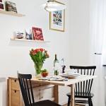 Ovi stolovi su sjajni, a često zanemareni