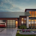 Počela prodaja Tesla solarnih crjepova
