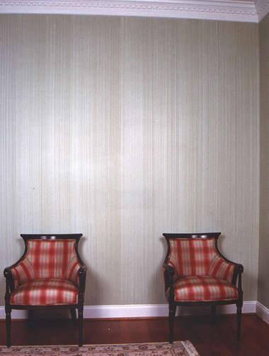 zanimljivo obojeni zidovi