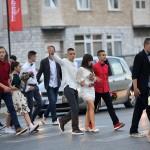 """Banjaluka: Učenici OŠ """"Borisav Stanković"""" zablistali na maloj maturi"""