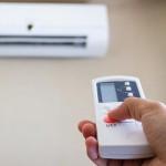 Ako želite trošiti manje struje držite klima uređaj na ovoj temperaturi