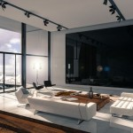 Titan Zeus: Televizor od milion funti