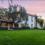Novi luksuzni dom Angeline Jolie