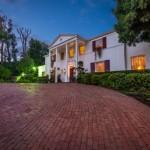 Prodaje se kuća u kojoj je nekada živjela Audrey Hepburn