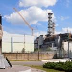 Otvoren hostel u kontaminiranoj zoni Černobila