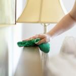 Neočekivano sredstvo za savršeno čišćenje ima skoro svako kupatilo