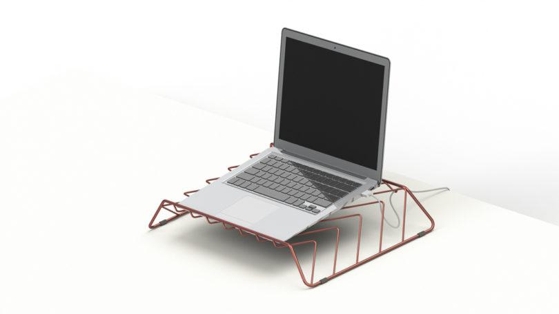 drzac za laptop
