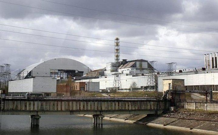 hostel chernobil