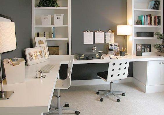 kancelarija za dvoje 2