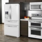 Kućanski uređaji troše znatno više nego što proizvođači navode