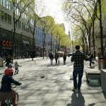 Ova ulica ima najbolji urbani dizajn