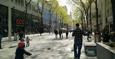 marihilfer ulica bec