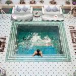 Najljepši bazen je u Maroku