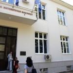 Zgrada PMF-a u Banjaluci dobila energetski efikasno ruho